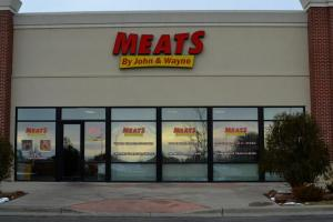 meats by john and wayne