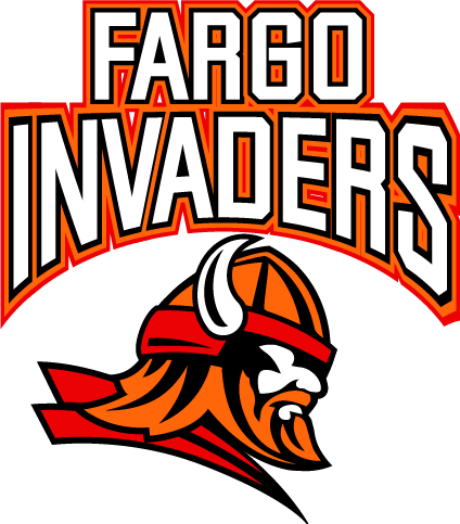 Fargo Invaders Board Openings