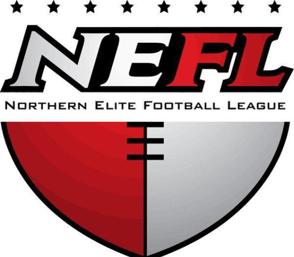 Fargo Invaders Accepted Into Northern Elite Football League