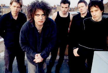 the_cure_367