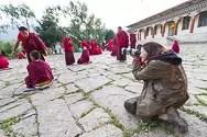 Bhutan: Culture, Colors & Countryside Photo Tour - Spring 2022