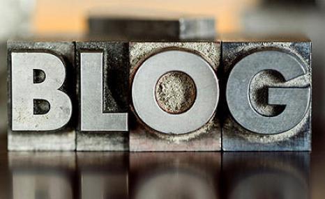 blog_fav