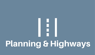 Planning & Highways Committee Meeting – Wednesday, 20 December 2017