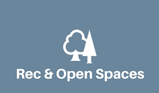 Meeting of the Recreation and Open Spaces Committee to be held at 7.15pm on Wednesday 19th April