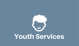 an extra meeting of the Youth Services Committee to be held at 6.45pm on Wednesday 15th  March, The Pump House , Faringdon.