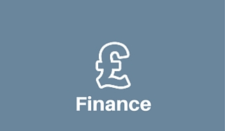 Finance and Audit Committee to be held at 7.15pm on Wednesday 1st March,Jubilee Room, The Pump House , Market Place, Faringdon.