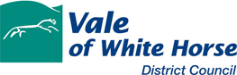 Vale Local Plan Part Two Preferred Options Consultation