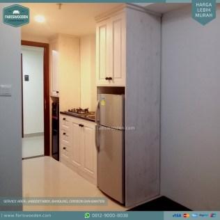 FARISWOODEN-Jati Belanda 0812-9000-8038 kitchen set 8