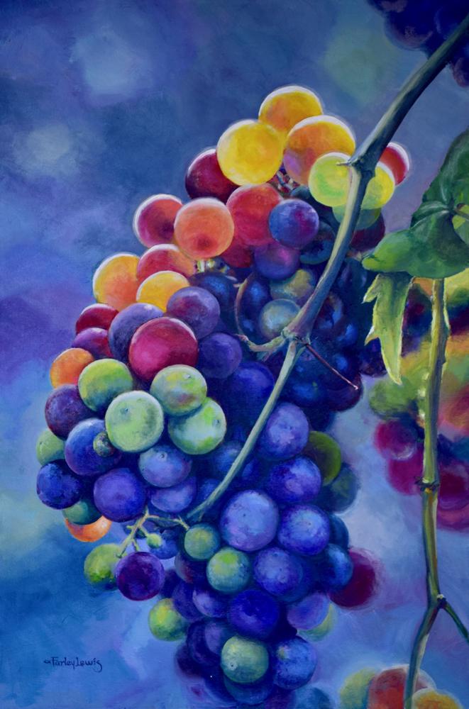 Grapes Community