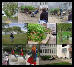 verdure-campus-gens