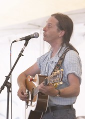 """CRW_8388: Dougie MacLean • <a style=""""font-size:0.8em;"""" href=""""http://www.flickr.com/photos/54494252@N00/12310634/"""" target=""""_blank"""">View on Flickr</a>"""
