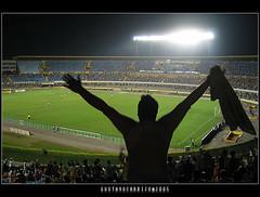 Goias 4x0 Botafogo