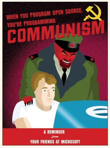 open_source_communism