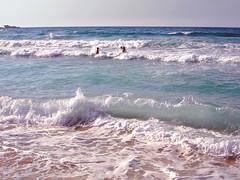 Ikaria 326 (isl_gr (away on an odyssey)) Tags: ikaria icaria  aegean greece ege  meltemi messakti