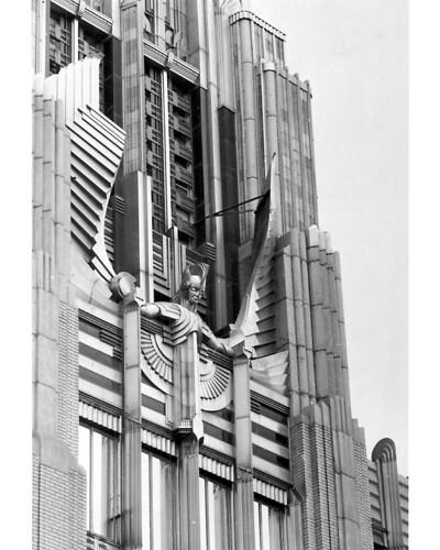 352 - Niagara Mohawk Building Detail - 300dpi