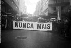 Marcha+en+recuerdo+del+11+de+Septiembre