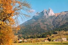France_Rhone_Alpes_Haute_Savoie_01