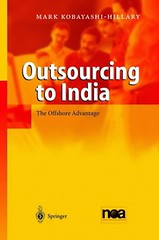 Outsourcing to India: The Offshore Advantage -...