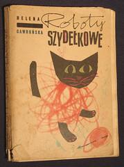 gawronska2