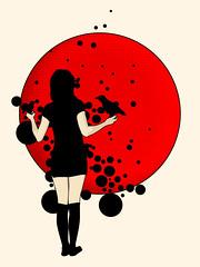 Japanophile v.3