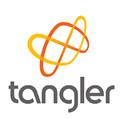 Tangler logo