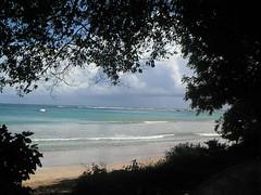 Sri Lanka a tropical paradise beyond compare...