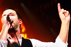 Brandon Flowers - The Killers by Caroline, on Flickr