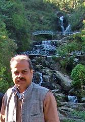 प्रियंकर