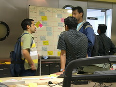 Barcamp Bangalore 2