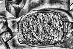 casserole [DILO]