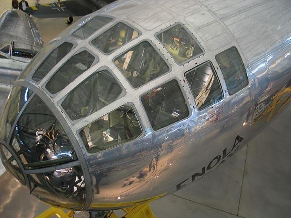 enola_cockpit