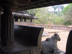 KALASI Temple Photography By Chinmaya M.Rao  (204)