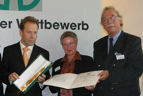 Goldene Feder 2006