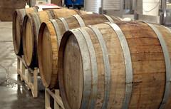 ready_barrels