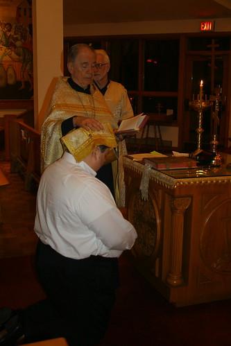 Matrimonio Catolico Ortodoxo : Diferencias entre nosotros y los católicos romanos ☦ la