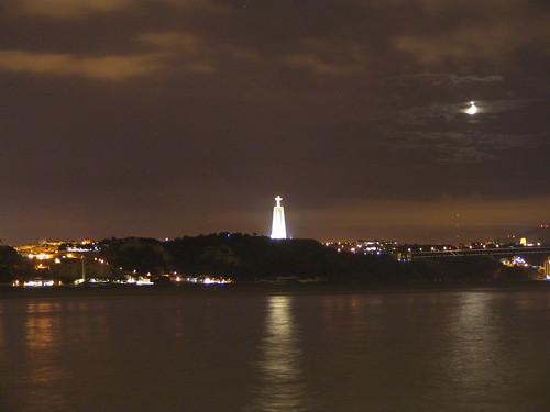 Lisbon Day 2 - 106