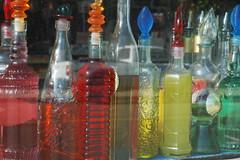 Syrup Bottles_DSC_3893