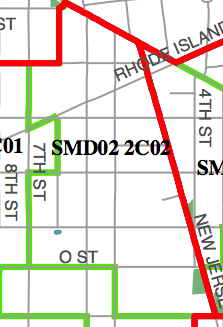 SMD02 2C02