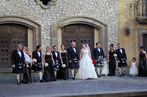 texas wedding locations