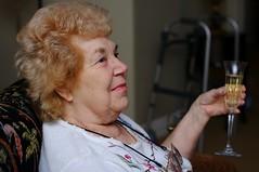 Grandma 1