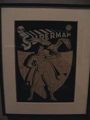 Superheroes: Good and Evil in American Comics ...