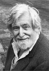 Clifford Geertz 1926-2006