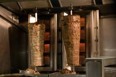 Shawarma Style!