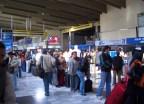 Comité Integremial demanda una salida concertada al conflicto del nuevo Aeropuerto para la capital