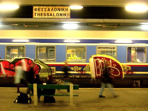 thessaloniki-selanik