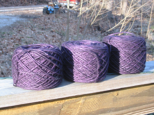 dyed cashmere 1
