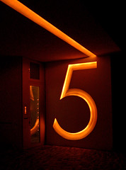 5 by svenwerk on Flickr
