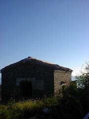 03.海邊的石屋
