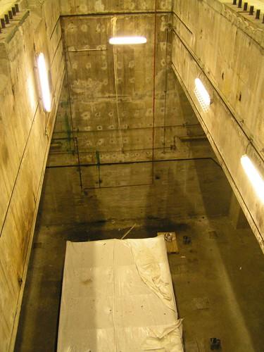 Centrale nucleare di Caorso