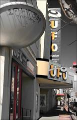 International UFO Museum, Roswell